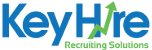 KeyHire Solutions