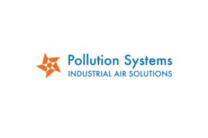 Logo Website Pollution Systems