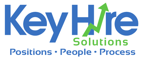Key Hire Recruitment Consulting